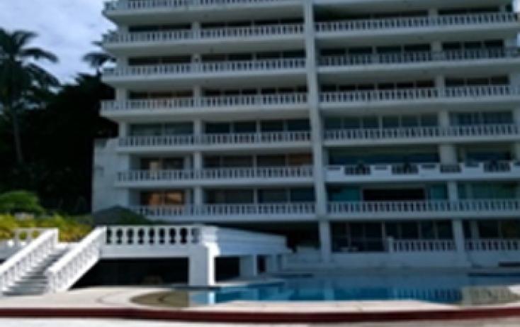 Foto de departamento en venta en, lomas de costa azul, acapulco de juárez, guerrero, 888775 no 01