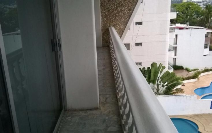 Foto de departamento en venta en, lomas de costa azul, acapulco de juárez, guerrero, 888775 no 03
