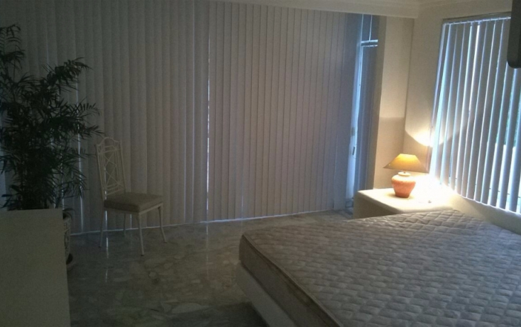 Foto de departamento en venta en, lomas de costa azul, acapulco de juárez, guerrero, 888775 no 11