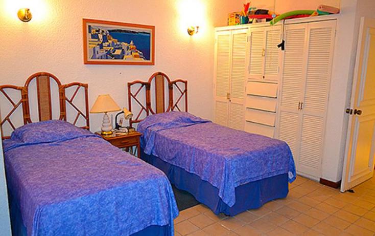 Foto de departamento en venta en  , lomas de costa azul, acapulco de ju?rez, guerrero, 980603 No. 07