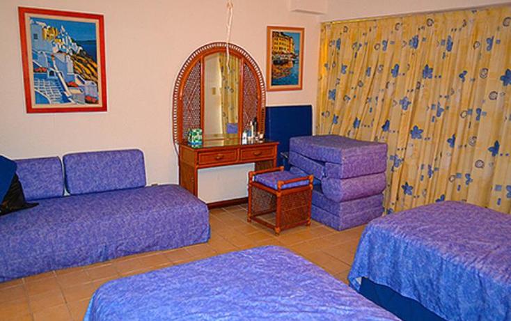 Foto de departamento en venta en  , lomas de costa azul, acapulco de ju?rez, guerrero, 980603 No. 08