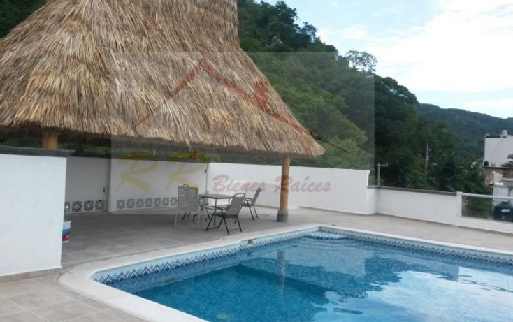 Foto de departamento en venta en, lomas de costa azul, acapulco de juárez, guerrero, 986071 no 01