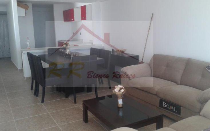 Foto de departamento en venta en, lomas de costa azul, acapulco de juárez, guerrero, 986071 no 03