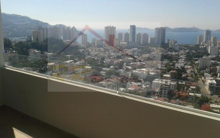 Foto de departamento en venta en  , lomas de costa azul, acapulco de ju?rez, guerrero, 986071 No. 04