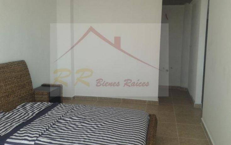 Foto de departamento en venta en, lomas de costa azul, acapulco de juárez, guerrero, 986071 no 05