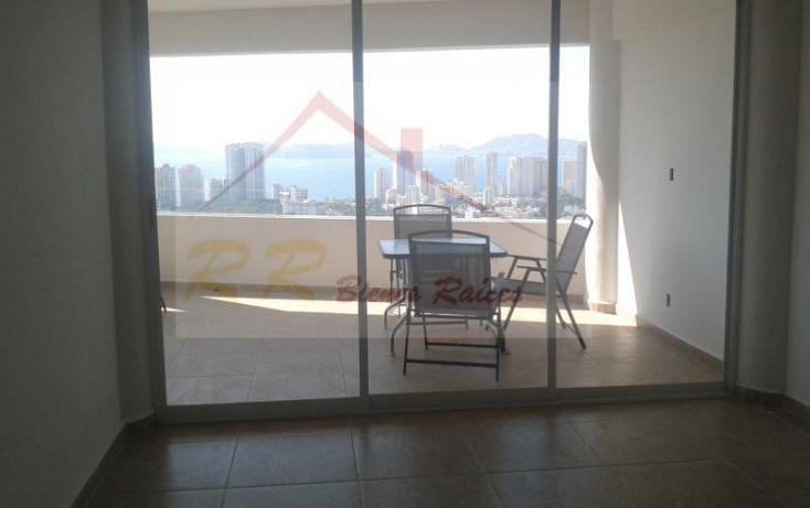 Foto de departamento en venta en, lomas de costa azul, acapulco de juárez, guerrero, 986071 no 07