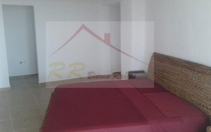 Foto de departamento en venta en, lomas de costa azul, acapulco de juárez, guerrero, 986071 no 08