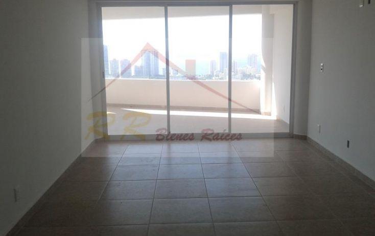 Foto de departamento en venta en, lomas de costa azul, acapulco de juárez, guerrero, 986071 no 09