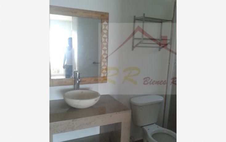 Foto de departamento en venta en, lomas de costa azul, acapulco de juárez, guerrero, 986071 no 10