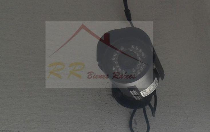 Foto de departamento en venta en, lomas de costa azul, acapulco de juárez, guerrero, 986071 no 11