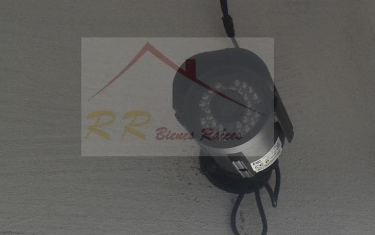 Foto de departamento en venta en  , lomas de costa azul, acapulco de ju?rez, guerrero, 986071 No. 11