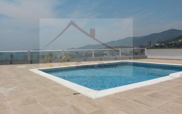 Foto de departamento en venta en, lomas de costa azul, acapulco de juárez, guerrero, 986071 no 16