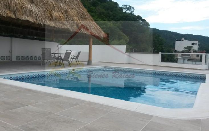 Foto de departamento en venta en, lomas de costa azul, acapulco de juárez, guerrero, 986071 no 17