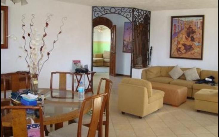 Foto de departamento en venta en  , lomas de coyuca, cuernavaca, morelos, 1059247 No. 03