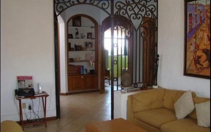 Foto de departamento en venta en  , lomas de coyuca, cuernavaca, morelos, 1059247 No. 05