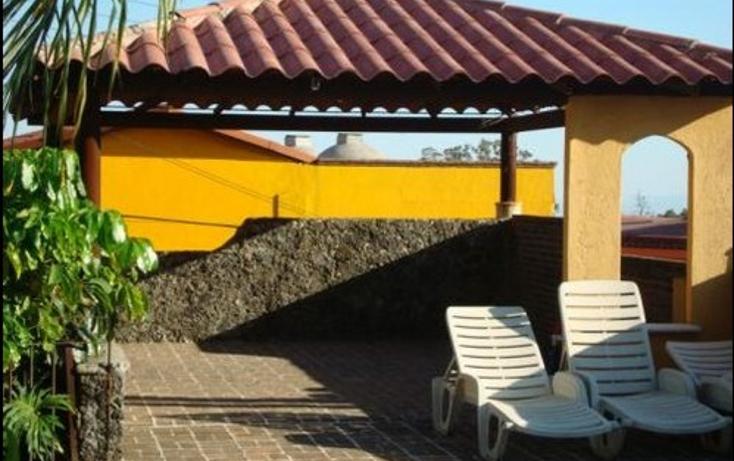 Foto de departamento en venta en  , lomas de coyuca, cuernavaca, morelos, 1059247 No. 09