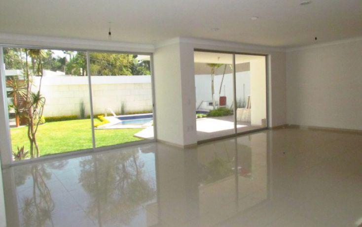 Foto de casa en venta en, lomas de coyuca, cuernavaca, morelos, 1076373 no 03
