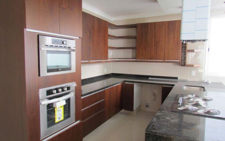 Foto de casa en venta en, lomas de coyuca, cuernavaca, morelos, 1076373 no 05