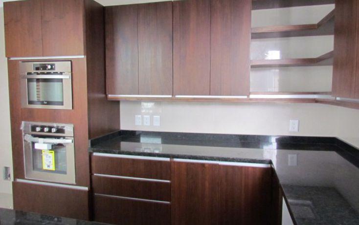 Foto de casa en venta en, lomas de coyuca, cuernavaca, morelos, 1076373 no 06