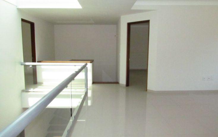 Foto de casa en venta en, lomas de coyuca, cuernavaca, morelos, 1076373 no 07