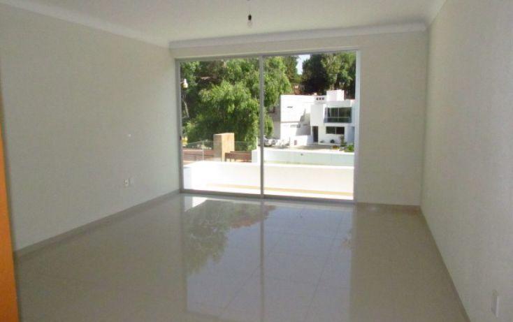 Foto de casa en venta en, lomas de coyuca, cuernavaca, morelos, 1076373 no 08