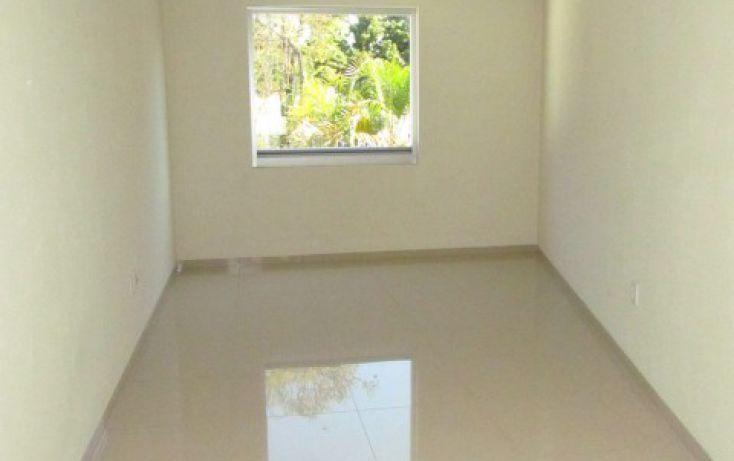 Foto de casa en venta en, lomas de coyuca, cuernavaca, morelos, 1076373 no 09