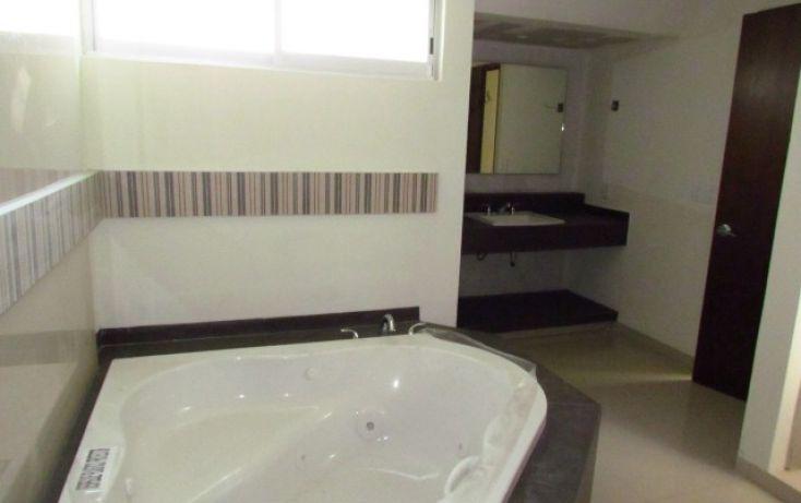 Foto de casa en venta en, lomas de coyuca, cuernavaca, morelos, 1076373 no 10
