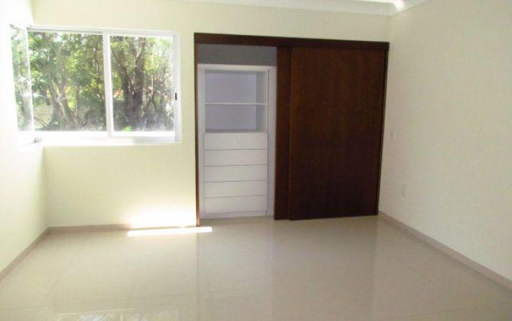 Foto de casa en venta en, lomas de coyuca, cuernavaca, morelos, 1076373 no 11