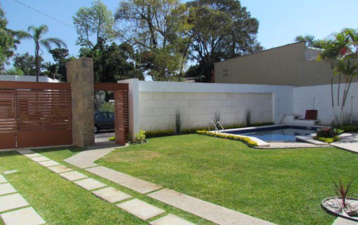 Foto de casa en venta en, lomas de coyuca, cuernavaca, morelos, 1076373 no 14