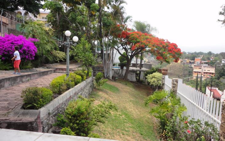 Foto de casa en venta en  , lomas de coyuca, cuernavaca, morelos, 1934140 No. 02