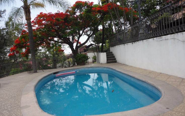 Foto de casa en venta en  , lomas de coyuca, cuernavaca, morelos, 1934140 No. 03