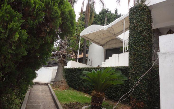 Foto de casa en venta en, lomas de coyuca, cuernavaca, morelos, 1934140 no 05
