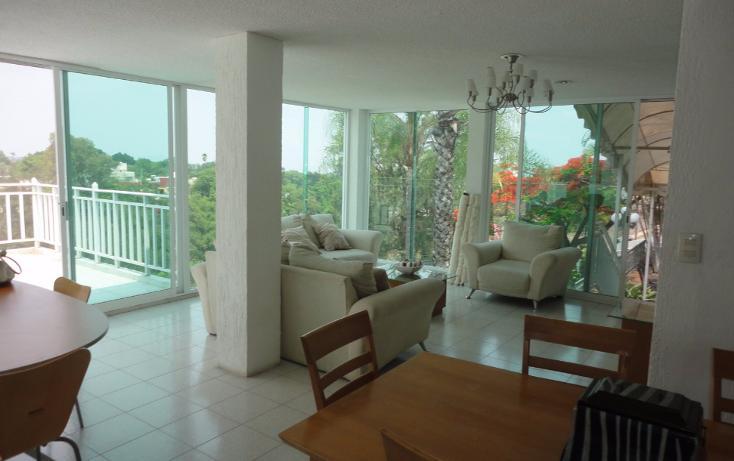 Foto de casa en venta en  , lomas de coyuca, cuernavaca, morelos, 1934140 No. 06