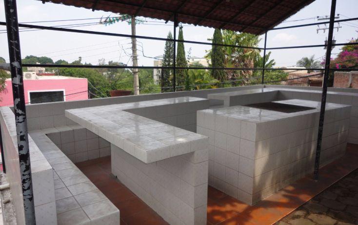 Foto de casa en venta en, lomas de coyuca, cuernavaca, morelos, 1934140 no 09