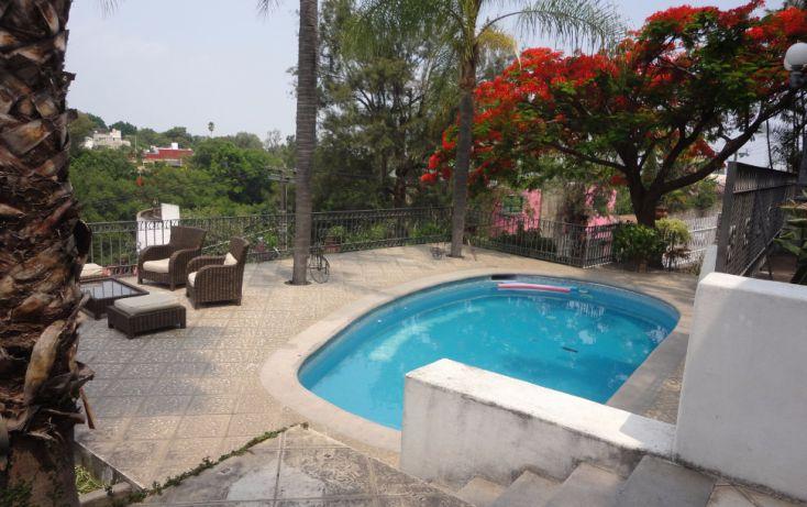 Foto de casa en venta en, lomas de coyuca, cuernavaca, morelos, 1934140 no 10