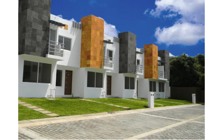 Foto de casa en venta en, lomas de coyuca, cuernavaca, morelos, 381002 no 01