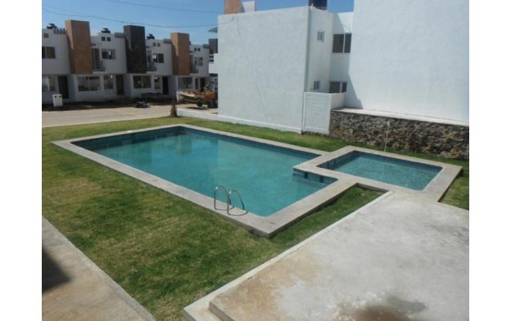 Foto de casa en venta en, lomas de coyuca, cuernavaca, morelos, 381002 no 02