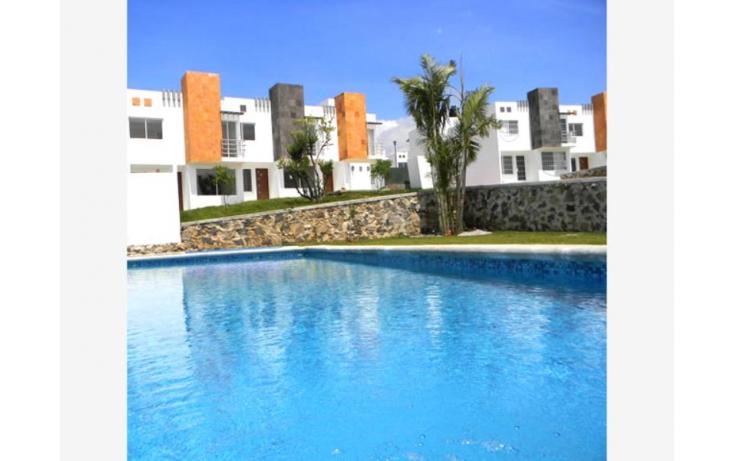 Foto de casa en venta en, lomas de coyuca, cuernavaca, morelos, 381002 no 03