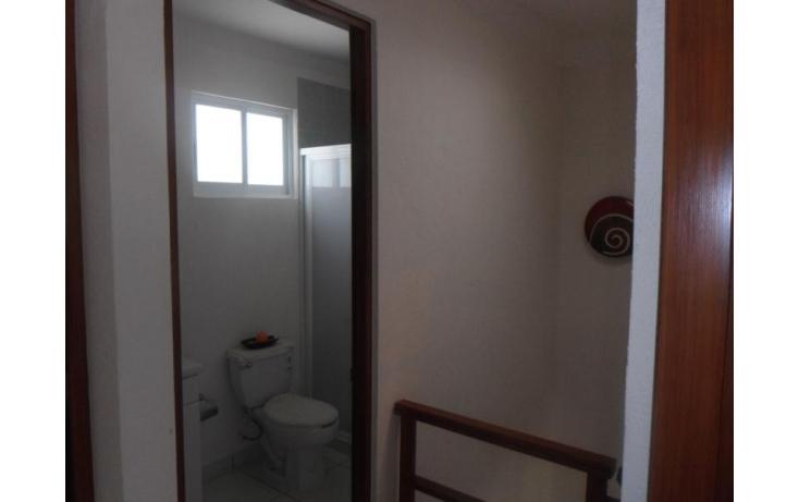 Foto de casa en venta en, lomas de coyuca, cuernavaca, morelos, 381002 no 04