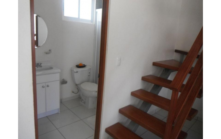 Foto de casa en venta en, lomas de coyuca, cuernavaca, morelos, 381002 no 05