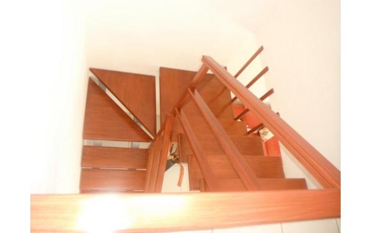Foto de casa en venta en, lomas de coyuca, cuernavaca, morelos, 381002 no 06
