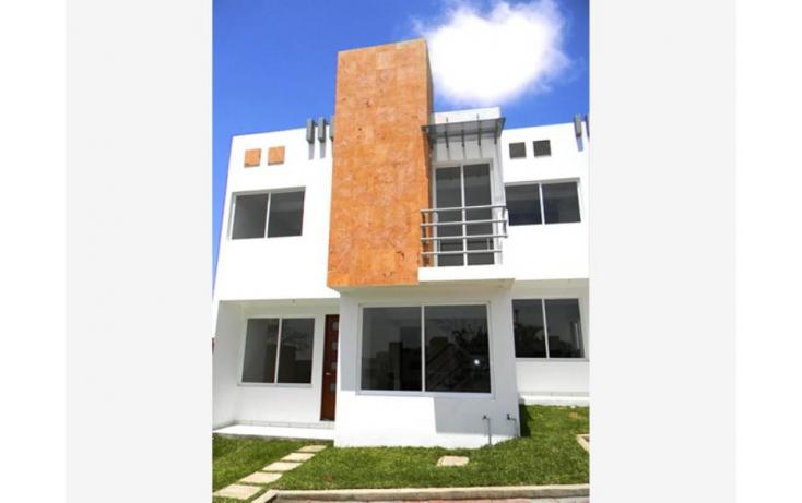 Foto de casa en venta en, lomas de coyuca, cuernavaca, morelos, 381002 no 07