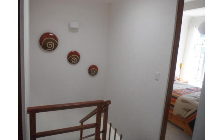 Foto de casa en venta en, lomas de coyuca, cuernavaca, morelos, 381002 no 08