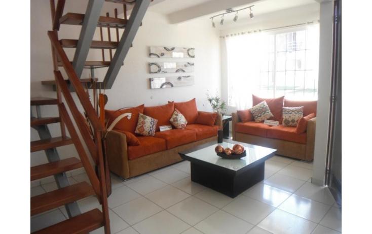 Foto de casa en venta en, lomas de coyuca, cuernavaca, morelos, 381002 no 09