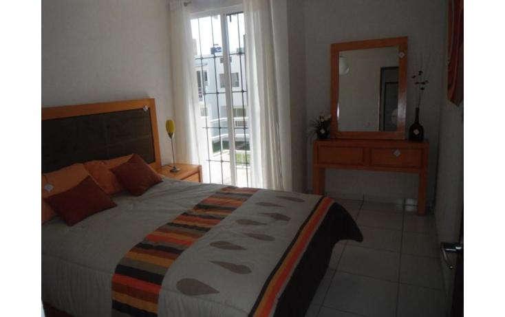 Foto de casa en venta en, lomas de coyuca, cuernavaca, morelos, 381002 no 10