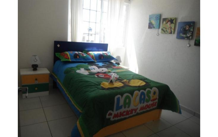 Foto de casa en venta en, lomas de coyuca, cuernavaca, morelos, 381002 no 11