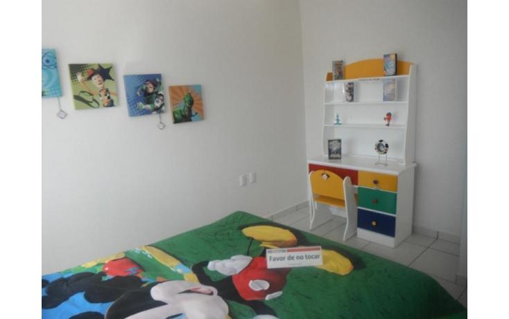Foto de casa en venta en, lomas de coyuca, cuernavaca, morelos, 381002 no 12