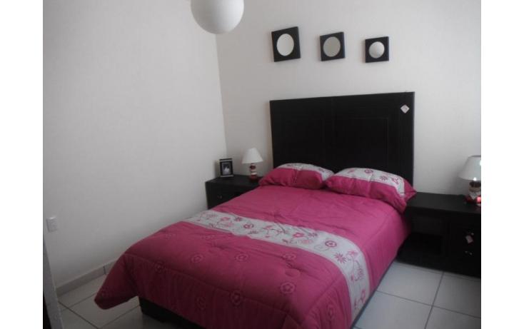 Foto de casa en venta en, lomas de coyuca, cuernavaca, morelos, 381002 no 13