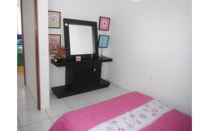 Foto de casa en venta en, lomas de coyuca, cuernavaca, morelos, 381002 no 14
