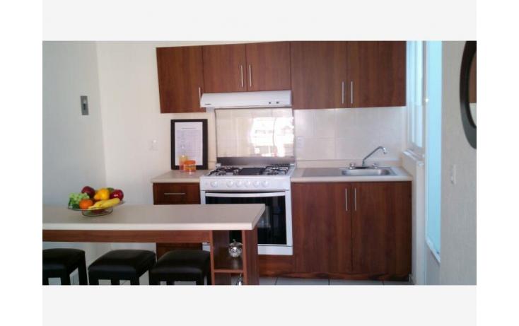Foto de casa en venta en, lomas de coyuca, cuernavaca, morelos, 381002 no 15
